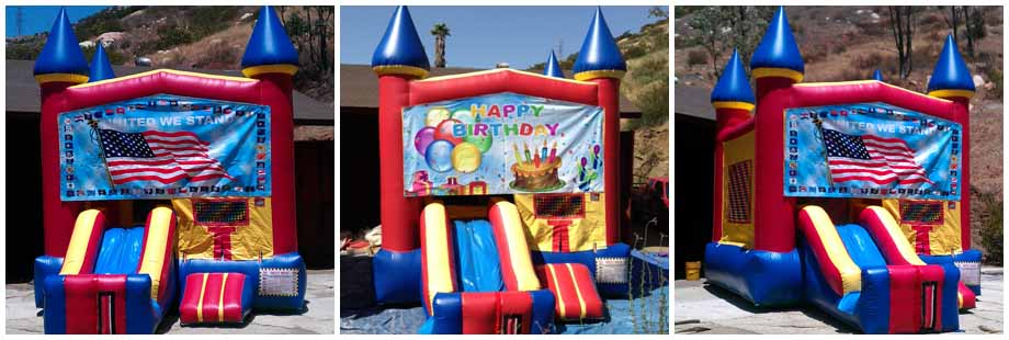 2-in-1-blue-castle-banner-jumper-120