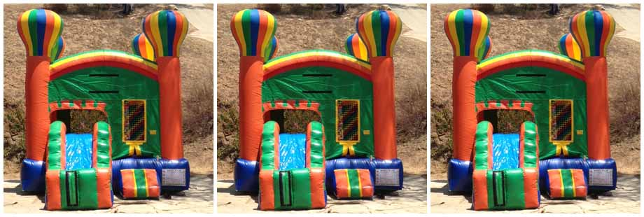 2-in-1-summer-balloon-castle-jumper-120