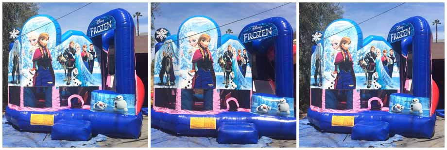 5-in-1-frozen-jumper rental-215