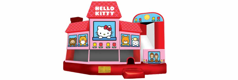 5-in-1-hello-kitty-jumper-200
