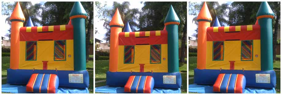 bounce-house-13x13-multicolor-castle-85