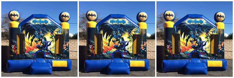 bounce-house-batman-13x13-100