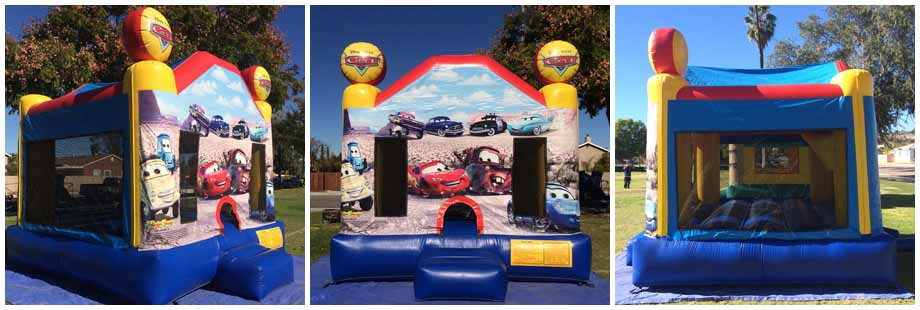 bounce-house-cars-theme-13x13-100