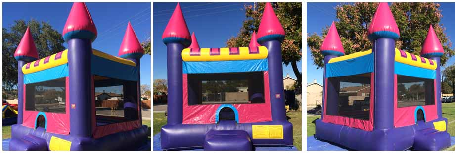 bounce-house-dream-castle-13x13-85