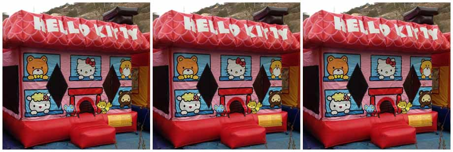 bounce-house-hello-kitty-theme-13x13-100