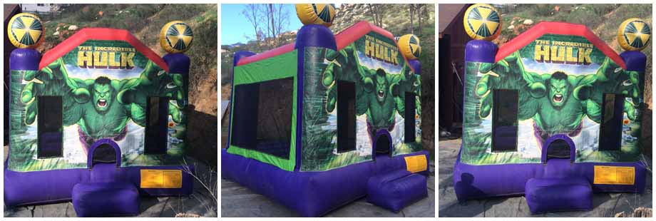 bounce-house-hulk-theme-13x13-100