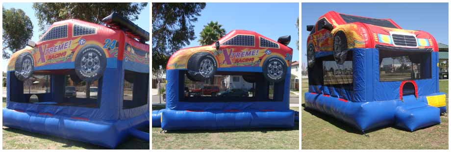 bounce-house-race-car-themed-13x13-100