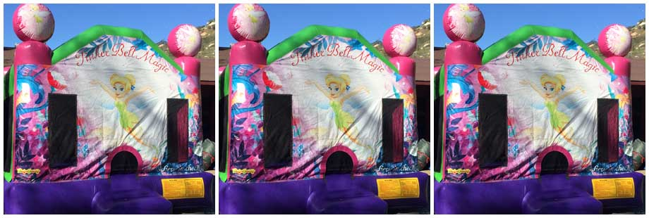 bounce-house-tinker-bell-theme-13x13-100