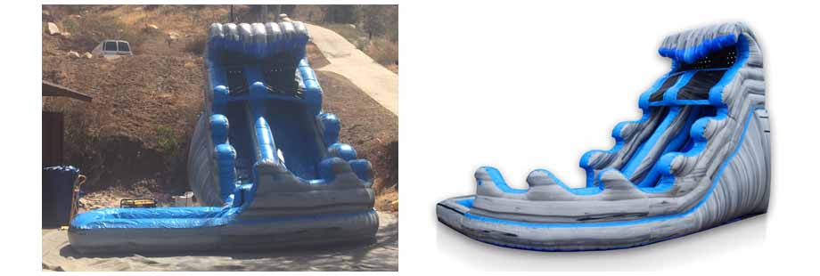 water-slide-20foot-wave-blue-gray-325