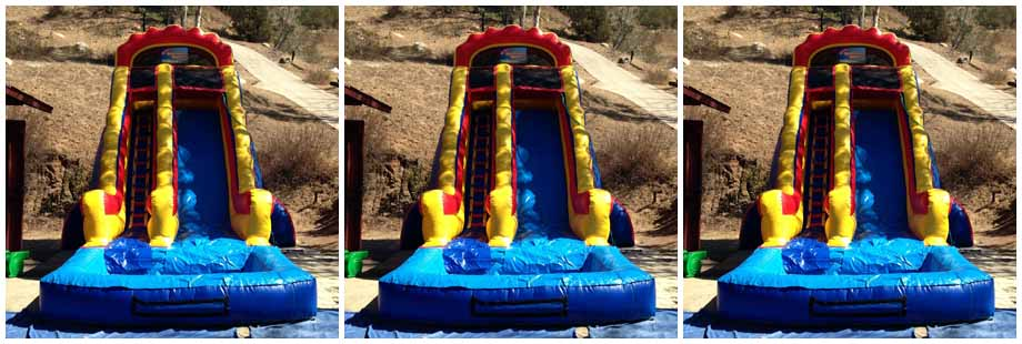 water-slide-25foot-multicolor-350