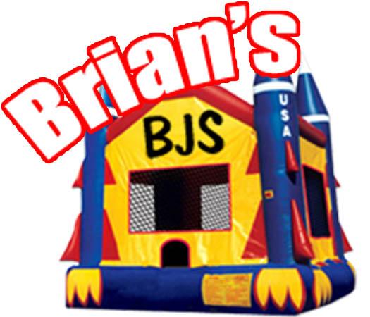 Kid S Jumper Rentals Brian S Jumper Service San Diego Ca